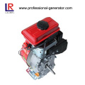170f 7HP Gasoline Power Engine