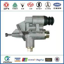 dongfeng desel motor 6CT bomba de óleo 3415661