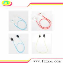 Top Best Wireless Bluetooth Earbuds