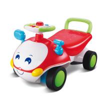 Passeio em Car Crianças Car para venda (H8665046)