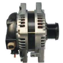 Toyota 27060-0P 140 Alternator
