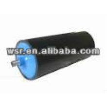 EPDM/silicone molded roller with OEM service