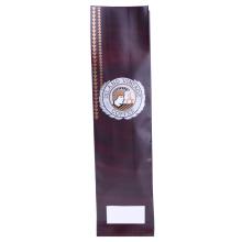 Закрывающиеся кофейные пакеты из крафт-бумаги с логотипом
