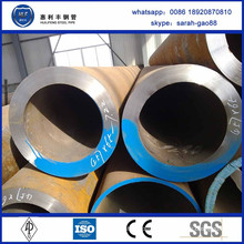 Hot selling api 5l seamless steel pipe