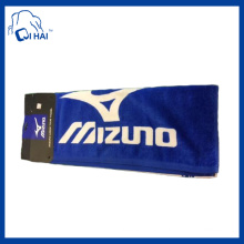 Cotton Golf Towel Promotional Golf Towel (QQHDD889)