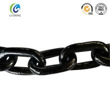 Cadena de ancla studless de alta calidad hecha en China