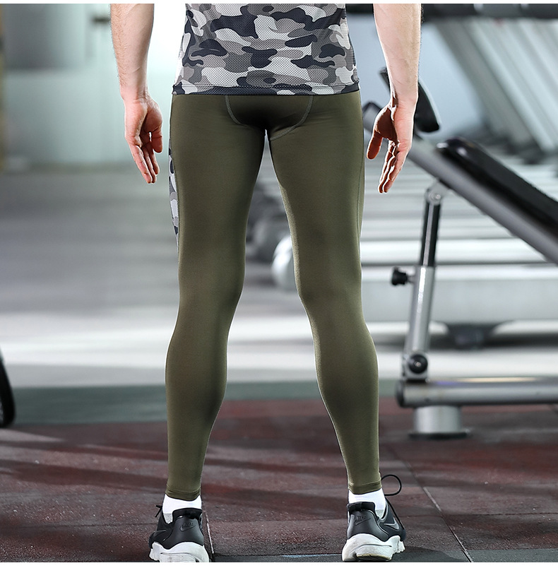 compression pant for ment (6)