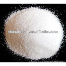 materials aluminum oxide 99% White Fused Alumina for cleaning, 1-2mm