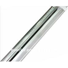 high power 10w T5 smd led tube