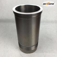 Komatsu 4D130 Cylinder Liner with OEM 6115-21-2211