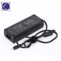 20V 6A laptop power adapter for Liteon
