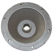Piezas de la máquina de fundición a presión de aluminio (112)