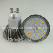 RoHS RoHS Wholesale LED Spotlighting