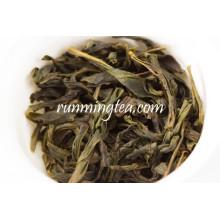 Imperial Da Wu Ye (chá grande folha preta) Phoenix Dancong Oolong Loose Leaf Tea