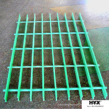 FRP Pultrusion Grating
