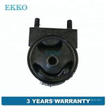 Auto parts transmission mount fit for Kia Rio K30F-39-050