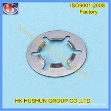 Wholesale Hot Sale Torx Bearing Clip (HS-SW-0018)