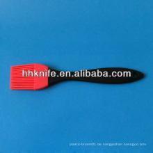 Multifunktions-Silikonflaschenbürste mit Spender