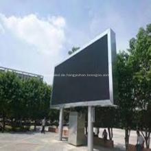 HD LED Display Außenbildschirm