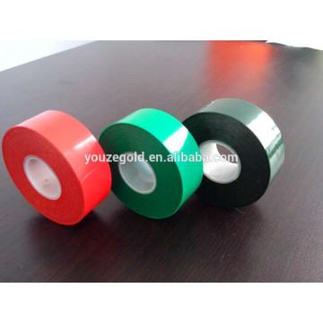 """6/5""""x165ft ПЭ защитной ленты 1.2 в x165ft"""