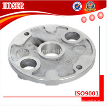 die casting auto parts/machinery parts
