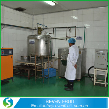 Top Quality Instant Pure Natural Apricot Kernel Powder/Flour