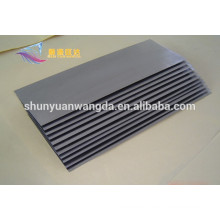 99.95% molybdenum plate and sheet price per kg