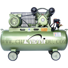 Belt Driven Air Compressor (CBN-V0.25)