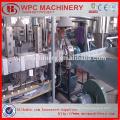 Plástico de madera de WPC recicla la máquina del granulador de granulación