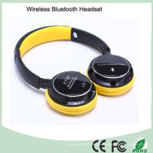 CE RoHS-Zertifikat drahtloser Kopfhörer Bluetooth (BT-720)