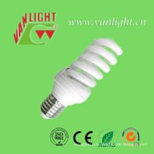 Полная спираль T3 18W энергосберегающие лампы CFL