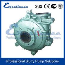 High Efficiency Slurry Pump (EHR-6E)