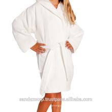 Kid Bath Robe