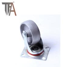 Hardware Zubehör Möbel Rollen Rad (TF 5002)