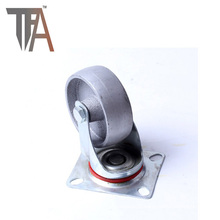 Hardware Accessories Furniture Casters Wheel (TF 5002)