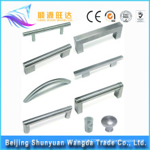 Alibaba Factory OEM High Quality Kitchen Cabinets Hardware China for Cabinets