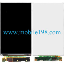 Mobile Phone Parts for LG Mach Ls860 LCD Screen Display
