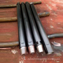 Drilling equipment Hq Nq Bq Grade S135 water well drill stem pipe for sale