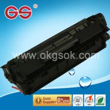 Special Price for Canon Printer Cartridge FX10 Manufacturer Toner