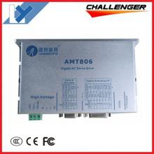 Leadshine Digital AC Servo Drive Amt806 for Infiniti /Galaxy/Challenger/Phaten Large Format Printer