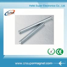 China atacado barra de filtro magnético