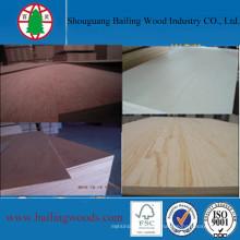 9/12/15 / 18mm madera contrachapada de calidad media en venta