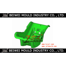 OEM Custom Injection Plastic Baby Seat Car Seat Mould