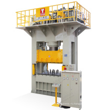 Пресс для глубокой печати 500 тонн
