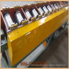Dx Color Steel Sheet Light Keel Roll Forming Machine