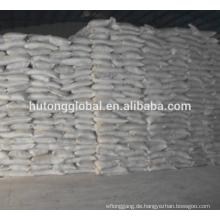 Diammoniumhydrogenphosphat mit bestem Preis und Qualität