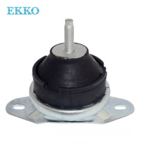 Auto Rubber Parts Left Engine Mounting For Peugeot Citroen Jumpy 1844.92 9635939880 712006a
