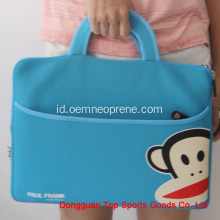 Laptop Macbook Pro 15 tas dan casing