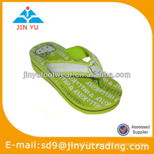 2014 women eva slipper