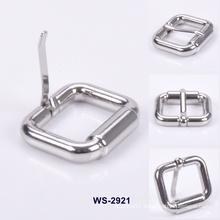 Fashionable Metal Buckle/Pin Buckle for Belt